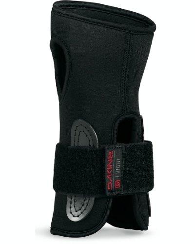 Dakine Gelenkschoner Wristguard, black, L, 1500800