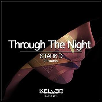 Through the Night (PYM Remix)