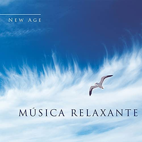 Musica Relaxante, Massage Therapy Ensamble & Uplifting Music Specialists