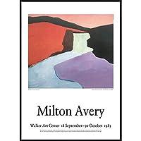 北欧の抽象的な壁アートポスターとプリントキャンバス絵画リビングルームのミニマリスト装飾写真契約装飾70x100cmフレームレス
