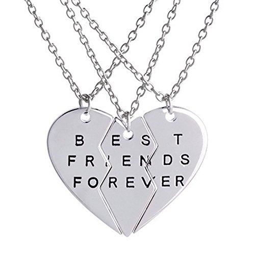 SIVITE Boys' Necklaces - Best Reviews Tips