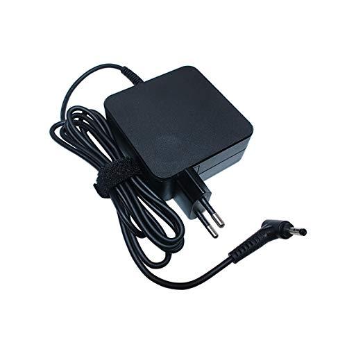 19V 2.37A 45W 5.5 * 2.5mm AC Power Adapter for Asus X551C X551CA F555LA Notebook X555YA PA5177U-1ACA ADP-45BW A C Laptop Charger