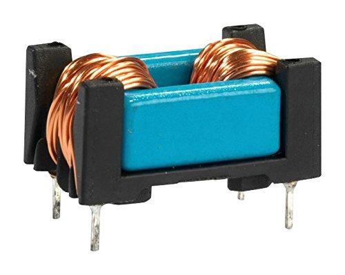 TRIAD MAGNETICS Many popular brands CMF23H-393121-B online shop Frame Choke Mode 39 Common mH