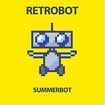 Summerbot