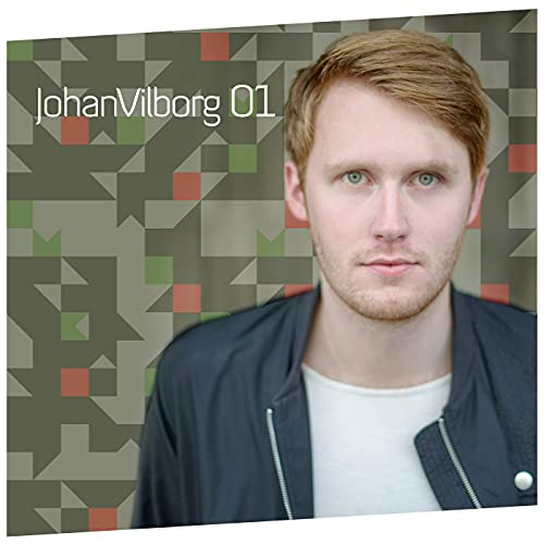 Silk Royal Pres. Johan Vilborg 01