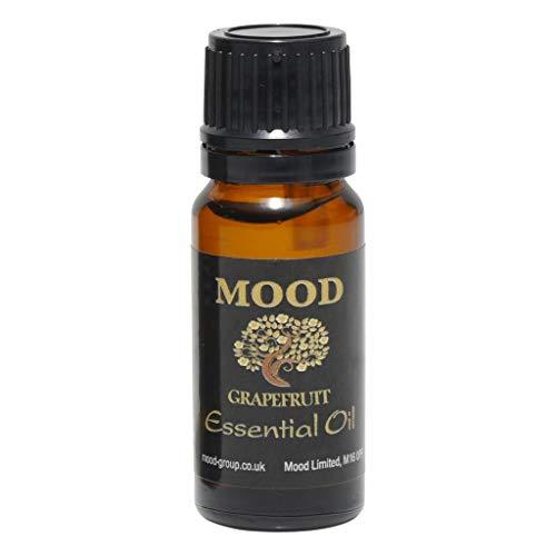 Aceites esenciales de aromaterapia 100% natural, 10 ml