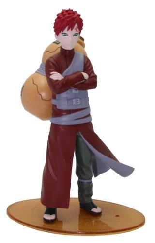 Figurine Naruto Shippuden - Gaara - Series 2