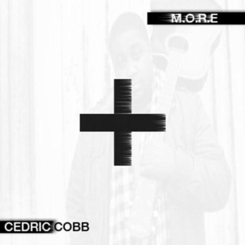 Cedric Cobb