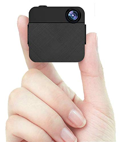 WOLFCOM Capture Wearable Body Camera