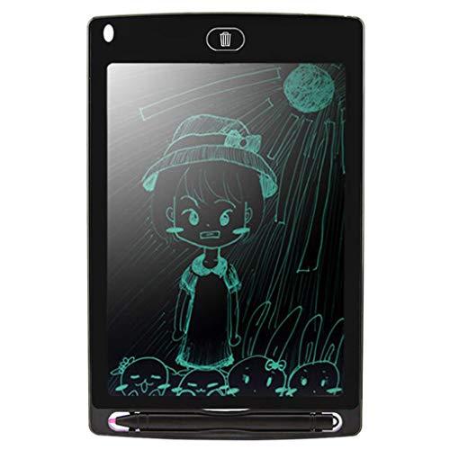 teng hong hui 8.5 inch LCD Writing Tablet Electronic Notepad LCD Writing...