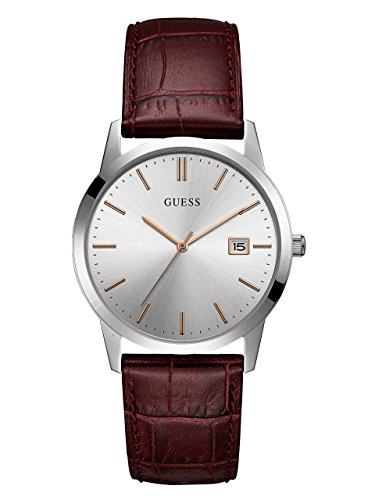 Guess W0998G2
