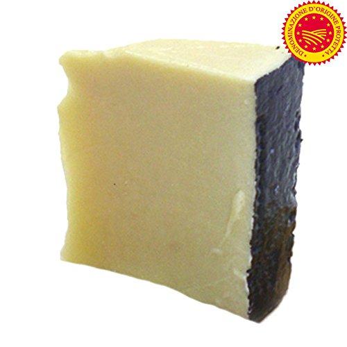 Pecorino Romano DOP 500 Gr. - Angebot 5 kg.