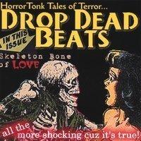 Horror Tonk Tales of Terror by Drop Dead Beats
