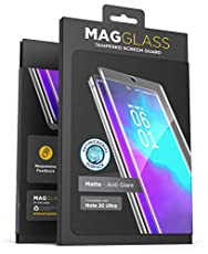 Image of Magglass Galaxy Note 20. Brand catalog list of magglass.