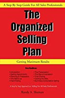The Organized Sales Plan