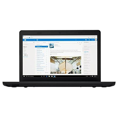 Lenovo Laptop Windows 10 Pro: Amazon com