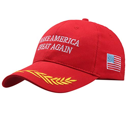 "Discover Bargain Snapback USA Hat Sport Baseball Cap Let Us Keep America Great""Tactical Flag Ball ..."