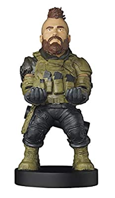 """Cable Guy - Call of Duty """"Ruin"""""""