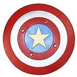 LNSOO Captain America Shield Cos...