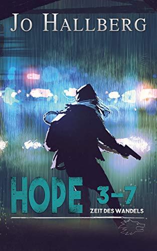 mächtig Hoffe 3-7