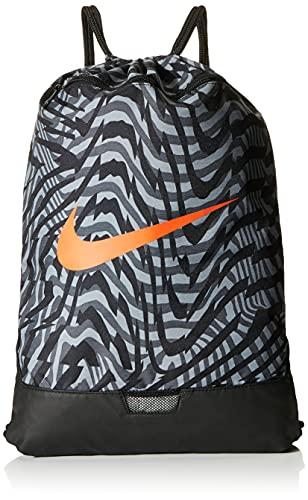 tablet dual boot de la marca Nike