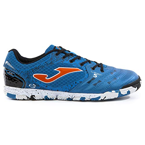 Joma Chaussures Liga 5 805 in