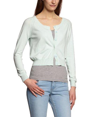 Pepe Jeans dames gebreide jas PL700563 WENDY