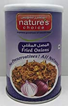 Natures Choice Fried Onion, 100 gm