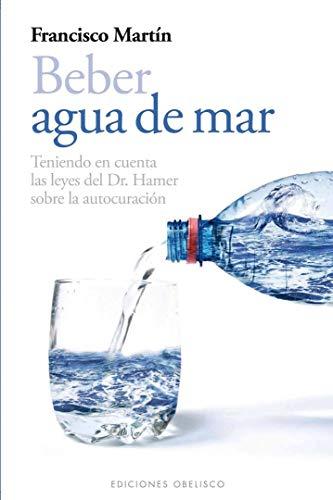 Beber agua de mar (SALUD Y VIDA NATURAL)