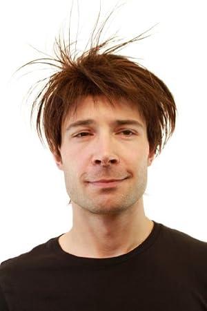 Männer kurze haare für Kurze Haare