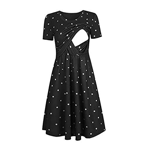 -Vêtements Grossesse Femmes Photographie Accessoires Photo Fantaisie Longue Robe Maxi Robe De Maternité Populaire