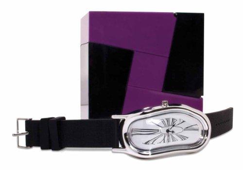 Te Imaginas reloj de fusión