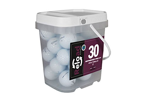 Pro V1 Golf Balls Best Price