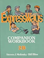 Expressways: English for Communication, Book 2B/Companion Workbook