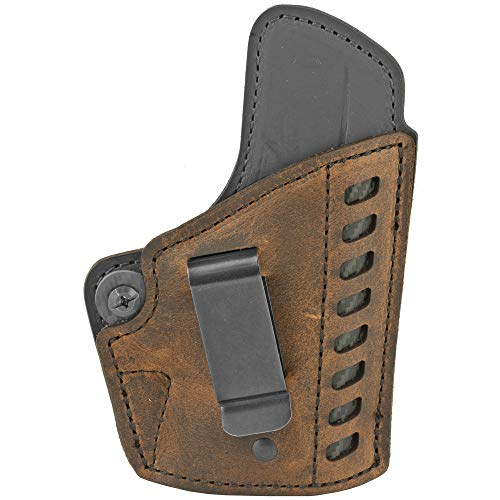 Versacarry CE211365 Compound Gen Ii Holster - Inside The...