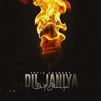 Dil Janiya