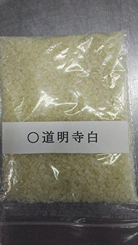 国産 道明寺 粉 ( 白 ) 1kg 業務用 品質抜群