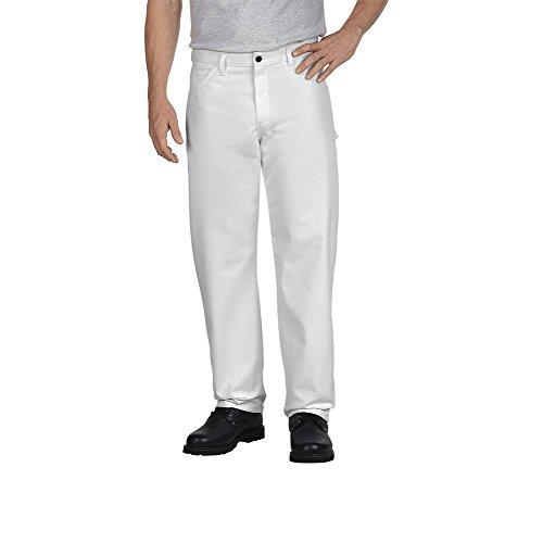 Genuine Dickies Painter's Pants (Keela Scuffer Trousers Best Price)
