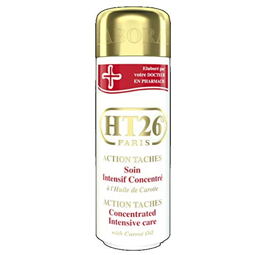 Ht 26 Lotion action taches 500ml