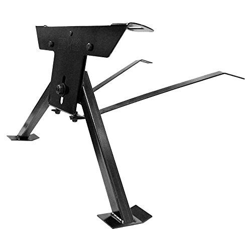 Level Legs LVL001 Wheelbarrow Self Adjusting Legs