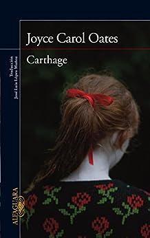 Carthage PDF EPUB Gratis descargar completo