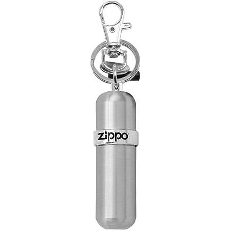 ZIPPO(ジッポー) 携帯用オイル キーホルダー [並行輸入品]
