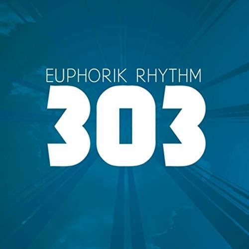 Euphorik Rhythm