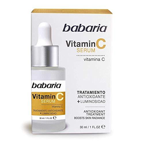 BABARIA BB & CC Crèmes, 125 ml