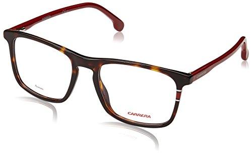Carrera Herren 158/V Sonnenbrille, Tartarugato, 51