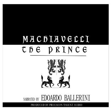 Machiavelli:The Prince