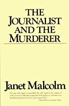 The Journalist and the Murderer PDF
