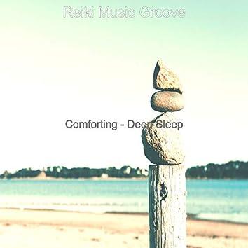 Comforting - Deep Sleep