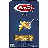 Barilla Pasta, Ziti, 16 Ounce...