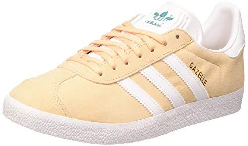 Adidas Gazelle Sportschoenen voor heren